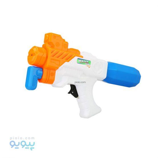 تفنگ آبپاش مدل YS335