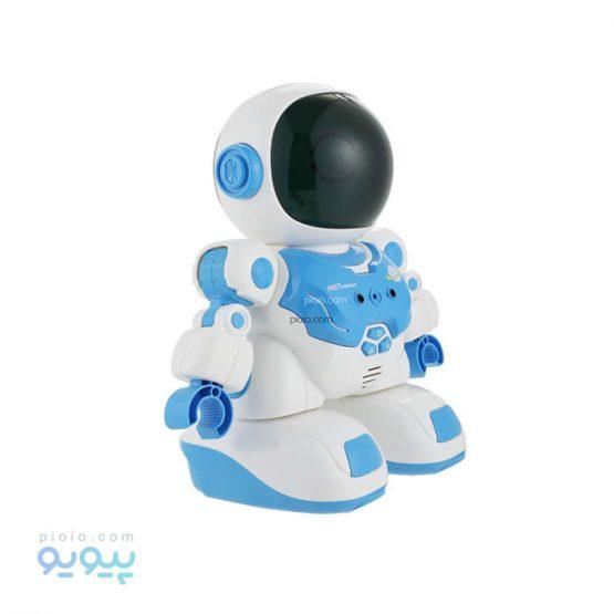 ربات کنترلی مدل Astronaut