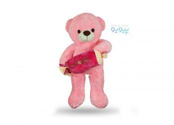 عروسک تدی