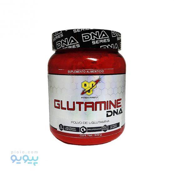 گلوتامین BSN-GLUTAMINE-DNA