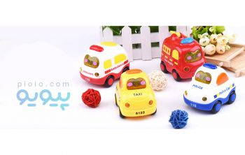 خرید اینترنتی ماشین پلاستیکی در مشهد