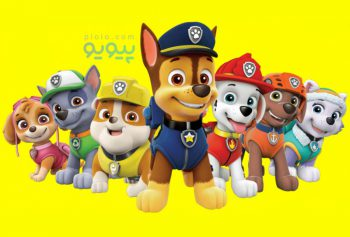 سگ های نگهبان