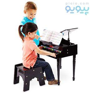 ارگ و پیانو اسباب بازی