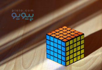 خرید اینترنتی روبیک در مشهد
