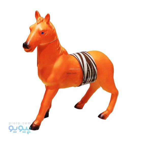 فیگور اسب farm set