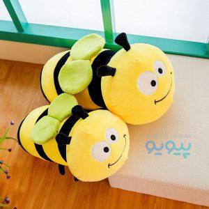عروسک زنبور عسل