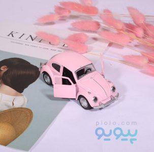 خرید ماکت فولکس اسباب بازی در مشهد