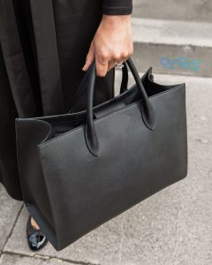 کیف دستی چرمی زنانه