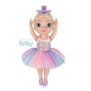 عروسک رقصنده