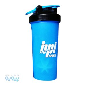 شیکر BPI مدل SPORT