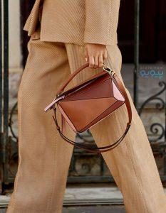 کیف های زنانه