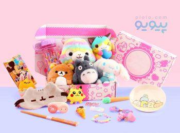 خرید اینترنتی اسباب بازی اورجینال با قیمت مناسب در مشهد