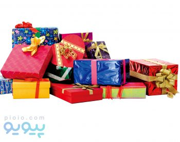 هدیه تولد
