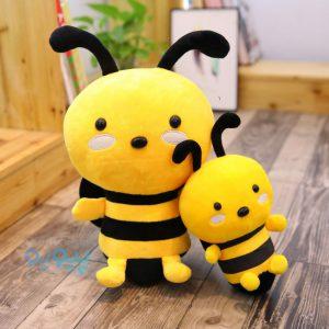 عروسک زنبور