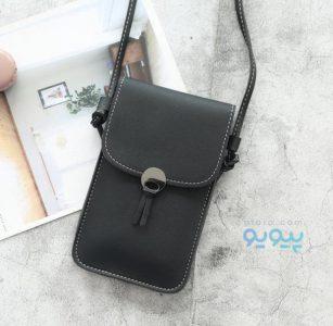 خرید آنلاین کیف موبایل دوشی و پاسپورتی