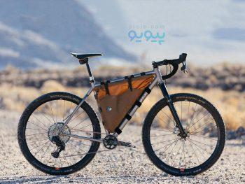 خرید اینترنتی دوچرخه و تجهیزات دوچرخه