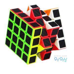 روبیک 4×4 با کیفیت بالا