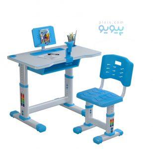خرید اینترنتی انواع میز تحریر دانش آموز با قیمت ارزان