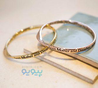 خرید آنلاین انواع دستبند شیک و لاکچری با امکان ارسال به سراسر کشور