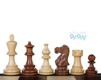 خرید اینترنتی شطرنج با قیمت مناسب