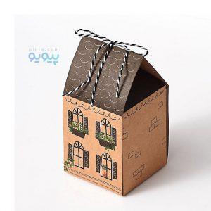 خرید آنلاین جعبه کادو شیک با کیفیت بسیار بالا