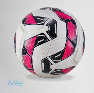 خرید اینترنتی انواع توپ فوتبال با کیفیت بالا و قیمت مناسب