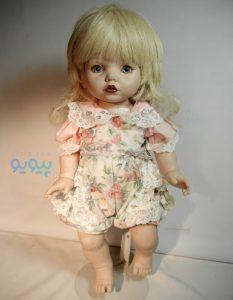 خرید آنلاین عروسک آواز خوان و هوشمند با قیمت مناسب