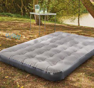 خرید اینترنتی تخت بادی با قیمت مناسب