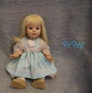 خرید اینترنتی انواع عروسک هوشمند
