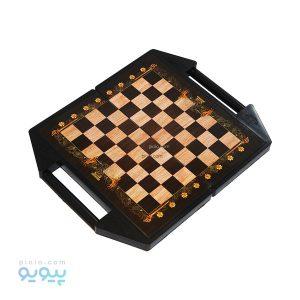شطرنج کیفی