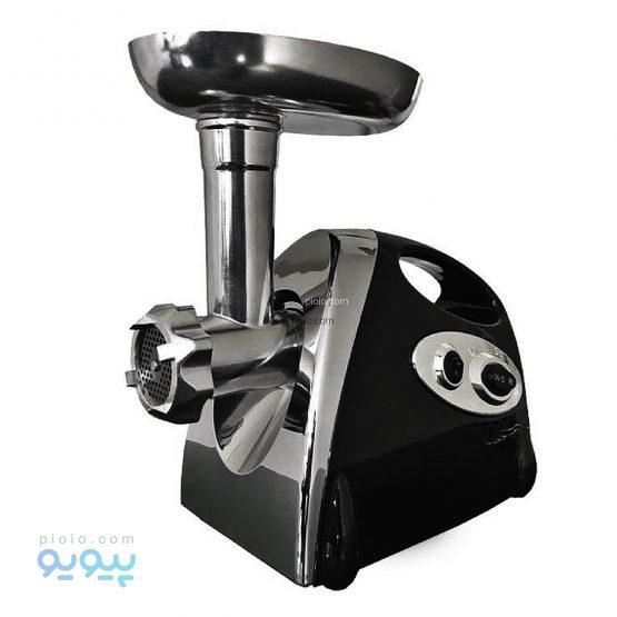 چرخ گوشت ام آر اس مدل MRS010