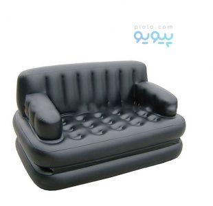 خرید آنلاین مبل بادی و صندلی بادی با قیمت مناسب
