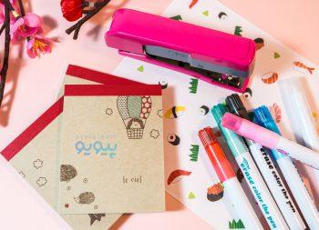خرید ابزار نقاشی و طراحی به صورت آنلاین