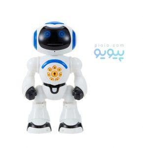 خرید اینترنتی ربات کنترلی هوشمند با ارسال به سراسر کشور