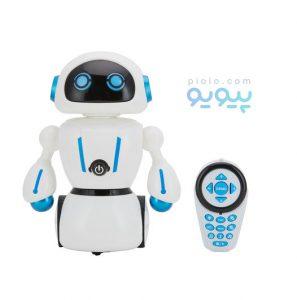 خرید آنلاین اسباب بازی کنترلی و ربات کنترلی