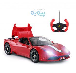 خرید اینترنتی انواع اسباب بازی کنترلی با کیفیت بالا و قیمت مناسب
