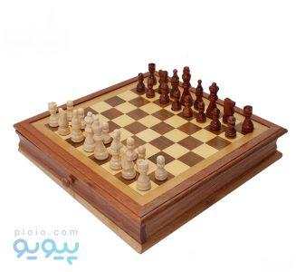 شطرنج لوکس